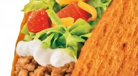 Tacos 4K