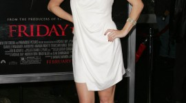 Julianna Guill Pictures