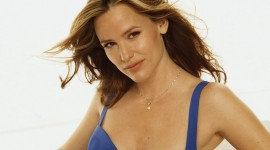 Jennifer Garner Iphone wallpapers