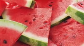 Watermelon Images