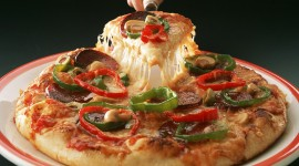 Pizza Pictures