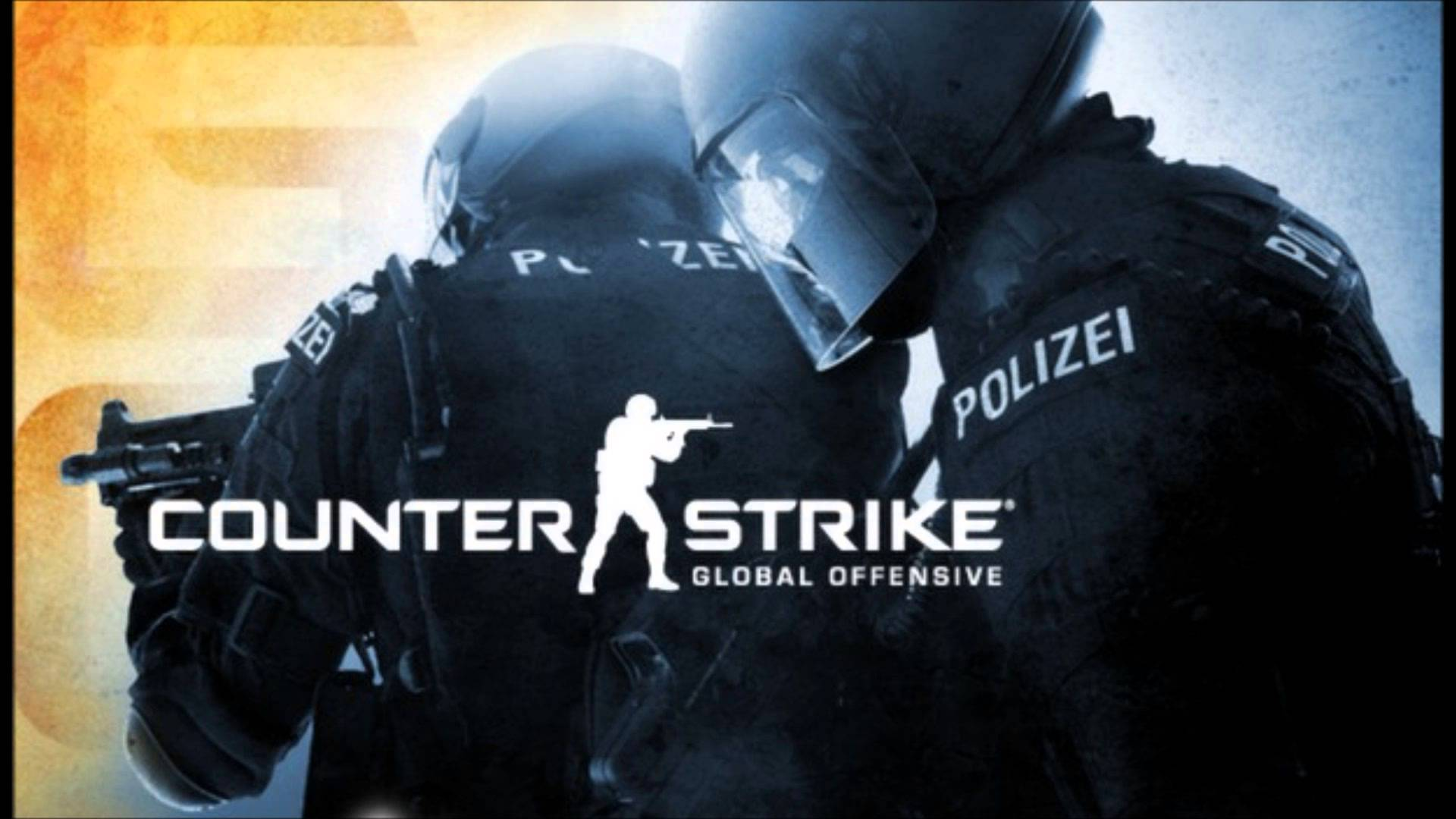 Download Counter Strike Global Offensive HD Wallpapers Gallery