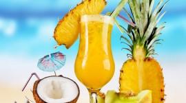 Pineapples HD