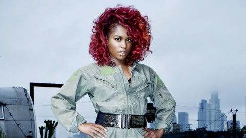 Ester Dean wallpapers high quality