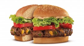 Burgers HD Wallpapers