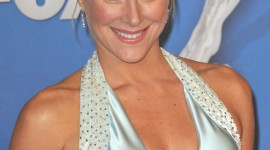 Brittany Daniel background