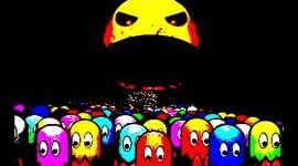 Pac-Man Download for desktop