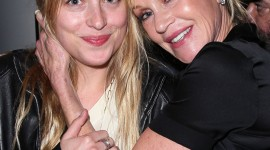 Melanie Griffith Wallpapers HQ