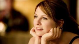 Kirsten Dunst pic