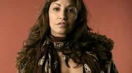 Gina Gershon Images