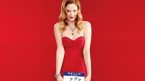 Judy Greer wallpapers high quality
