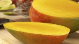 Mango Wallpapers HQ