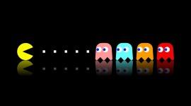Pac-Man Free download