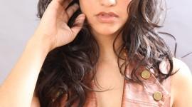 Janina Gavankar High Definition