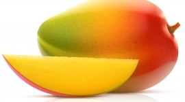 Mango Wallpapers