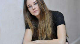 Shailene Woodley Pictures