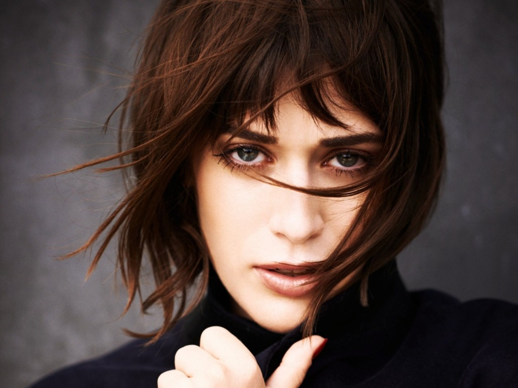 Lizzy Caplan wallpapers HD