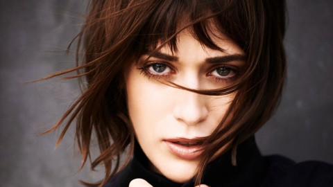Lizzy Caplan wallpapers high quality