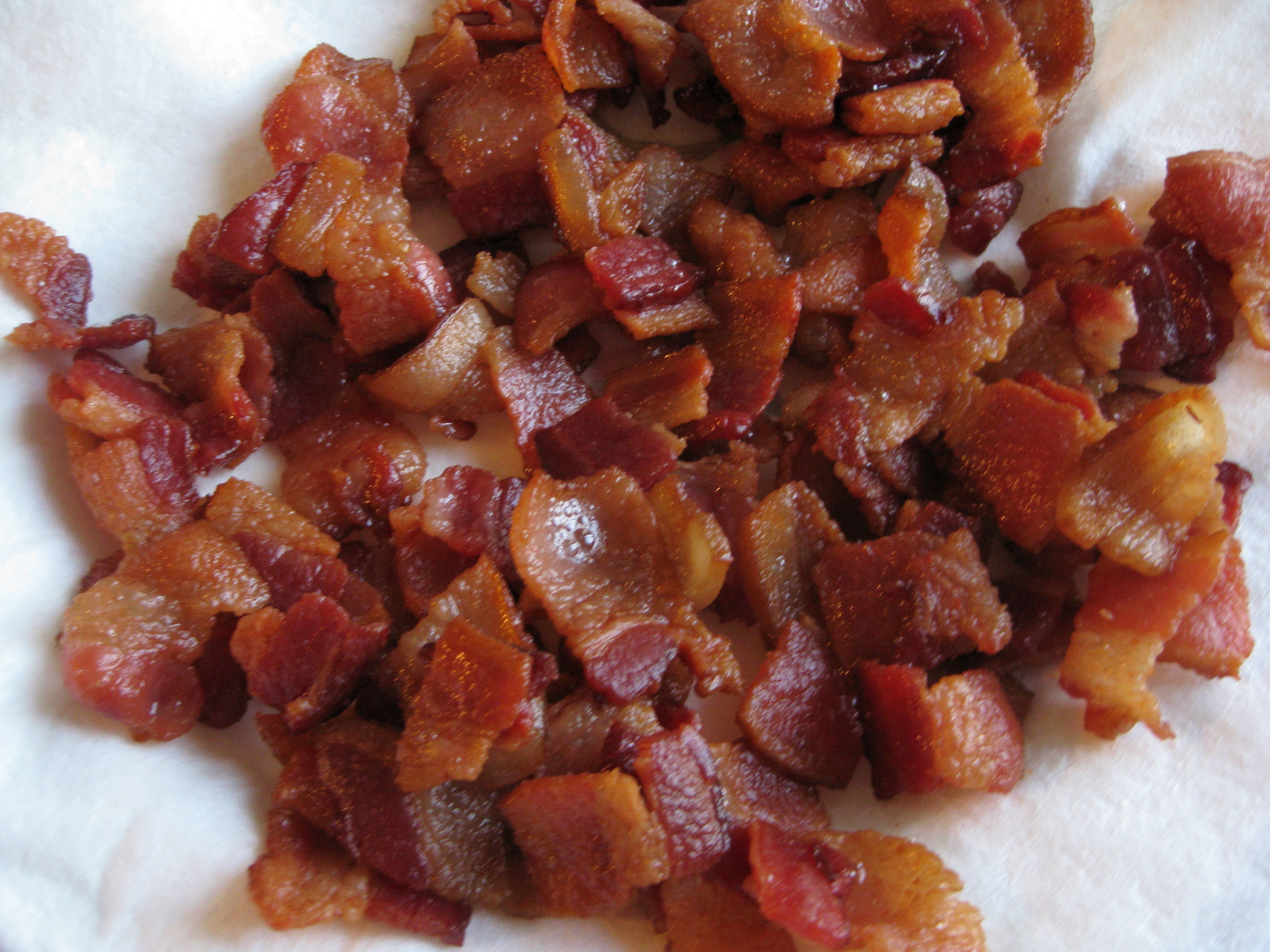 Bacon Wallpapers High Quality Download Free HD Wallpapers Download Free Images Wallpaper [1000image.com]