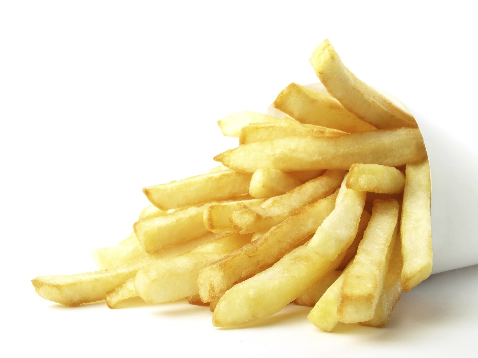 French Fries Wallpapers High Quality | Download Free
