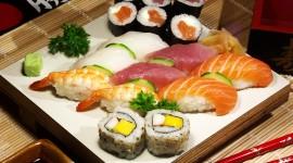 Sushi 1080p