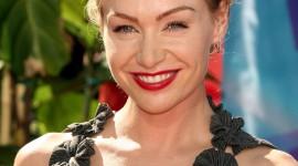 Portia De Rossi pic
