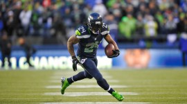 Marshawn Lynch Free download