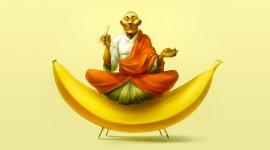 Bananas 1080p