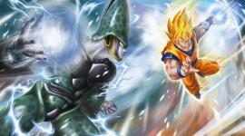 Dragon Ball Z Goku Images
