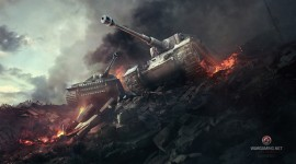 World Of Tanks Iphone wallpapers