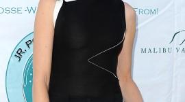Portia De Rossi 1080p