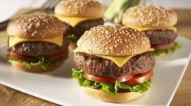 Burgers 1080p