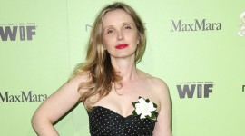 Julie Delpy Wallpapers HQ