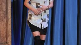 Mamie Gummer 4K