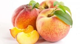 Peaches HD