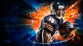 Brandon Marshall Iphone wallpapers