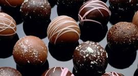 Chocolate HD