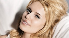 Maggie Grace Iphone wallpapers