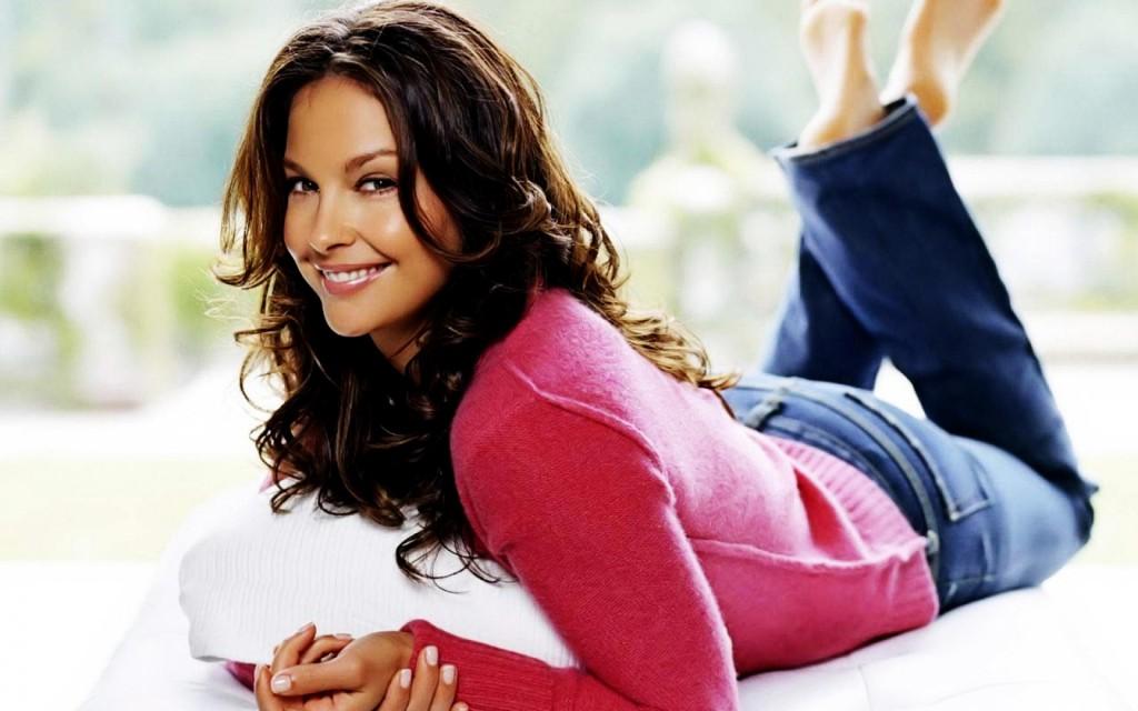 Ashley Judd wallpapers HD