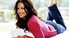 Ashley Judd Download for desktop