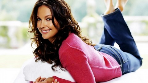 Ashley Judd wallpapers high quality