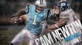 Cam Newton Images
