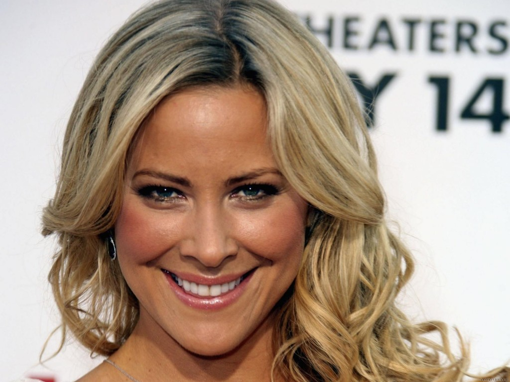 Brittany Daniel wallpapers HD