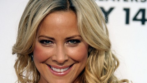 Brittany Daniel wallpapers high quality