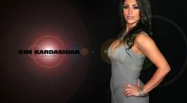 Kim Kardashian 1080p