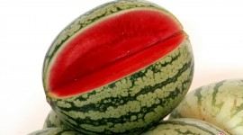 Watermelon Pictures