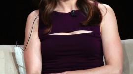 Linda Cardellini Widescreen