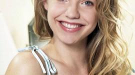 Kelli Garner HD