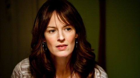 Rosemarie Dewitt wallpapers high quality