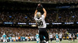 Jimmy Graham Iphone wallpapers